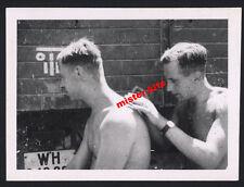 16.Panzerdivision-A.R.16-6.Armee-nude-nackt-Lkw-Sanitäter-stalingrad-103