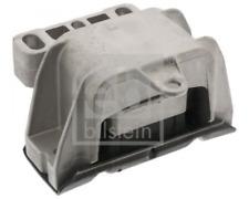 Lagerung, Automatikgetriebe für Automatikgetriebe FEBI BILSTEIN 15910