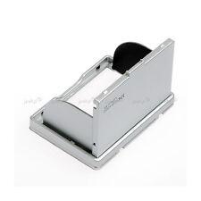 "2.8"" Pop-Up Pare-soleil Protection Ecran LCD Appareil Photo Canon Nikon Sony"
