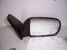 Daihatsu Cuore IV + V L5 L501 : Spiegel Außenspiegel rechts