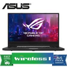 Asus ROG Zephyrus G15 GA502IV-AZ035T 15.6in 240Hz R9-4900HS RTX2060 16GB 512G...