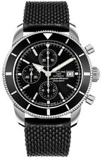 A1332024/B908-256S | NEW BREITLING SUPEROCEAN HERITAGE CHRONOGRAPH 46 MENS WATCH
