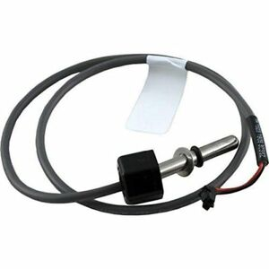 Balboa 32016 High Limit/Temperature Sensor for M7 System