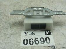 96 97 3.5RL POWER DOOR REAR VIEW MIRROR MEMORY CONTROL MODULE COMPUTER ECU ECM