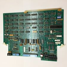 westinghouse 7379A89G01 circuit board