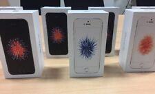 100% Genuine Apple iPhone 16 GB CABINA TELEFONICA SE CON MANUALE E SIM Tool