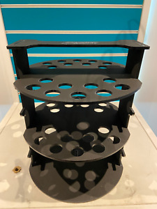 20 Ltr Resin Molding Pressure Pot Caddy, Resin casting pot, Resin casting