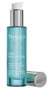 Thalgo Hyalu-Procollagene - Sérum Intensif Correction Rides 30ML