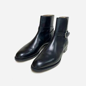 Edward Green Gresham Boots. Size 10 UK, 44.5 EU