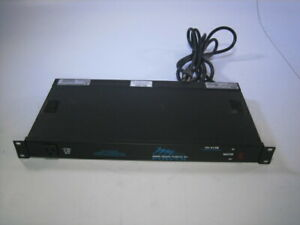 Middle Atlantic Products PD-915R Rack Mount Power Center ~ Free US Shipping