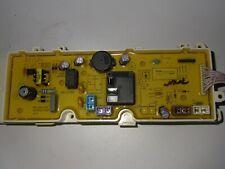 Russell Hobbs RH7VTD500 Tumble Dryer Control Board PCB