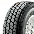 31 10.50 15 109S AT tyre MAXXIS MA751 31X10.50 R15 ALL TERRAIN TYRE
