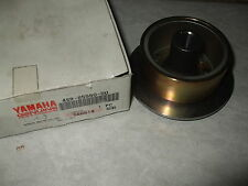 Yamaha Yz250 Rotor Alternator Stator Lima Original New
