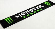 Monster Energy, Barmatte, Tresenmatte, Abtropfmatte neue Ausführung