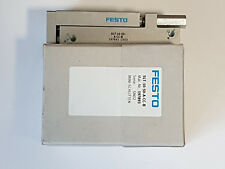 FESTO SLT-10-50-A-CC-B 197893 Mini-Schlitten - NEU / OVP  worldwide shipping