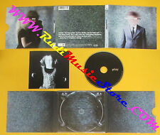 CD THE AMBER LIGHT Play 2008 Germany SUPERBALL  DIGIPACK no lp mc dvd (CS11)