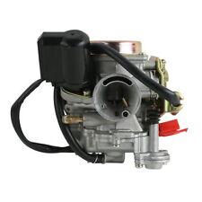 Beta Vergaser und -Teile für Moped- und Mokick
