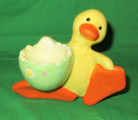 Holiday Item: Easter: Chick Trinket Dish