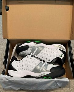Prince Mens T22 Tennis Shoes-BRAND NEW! NEVER BEEN WORN! FREE SHIPPING!