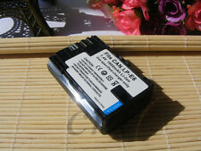 LP-E6 LPE6 Battery For Canon EOS 5D2 5D3 5D 7D 40D 50D 60D Mark II III LC-E6