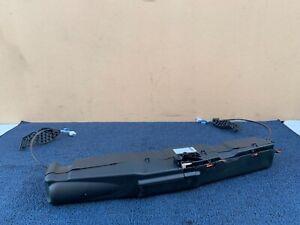 ✔MERCEDES W212 E63 E350 E550 CLS550 LIFTGATE TRUNK DECK PULL DOWN MOTOR OEM