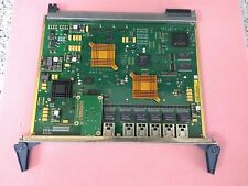 Ericsson ET-MFX TU8G862563 ROJ119 2315/1 R7A 20090305 Board