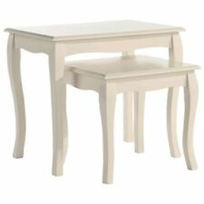 Unbranded MDF/Chipboard Living Room Tables