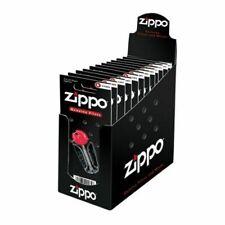 Zippo Feuersteine 6er BLISTER