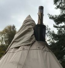 Tipi Sleeve for Robens Tents fits Frontier or Outbacker® stoves