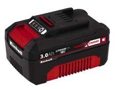 Einhell Power-X-Change 18V 3,0Ah Akku für 1000 Möglichkeiten OVP Neuware