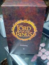 Asmus Toys Gothmog The Lord of the Rings 1/6 LOTR