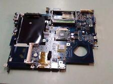 LA-3121P Acer Aspire 5100 Motherboard CPU TMDMK36HAX4CM