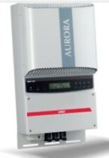 Stock Inverter solari  on-grid usati di tutte le taglie in monofase ABB, SMA...