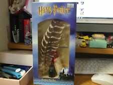Harry Potter Feather Pen Set used japan