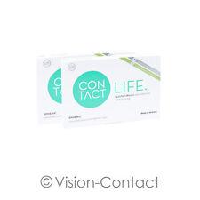 Wöhlk - 2x Contact Life - 6er Box