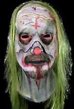 Rob Zombie's 31 - Psycho Head Full Replica Mask