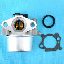 Carburetor For Briggs & Stratton 799866 796707 794304 Small Engine