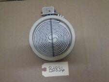 GE 5.5 in Radiant Burner Heating Element WB30T10145 -BD836