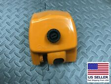 Replacement Stihl 046 MS460 air filter cover 1128 140 1001