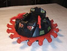 1983 He-man Masters Of The Universe Roton Vehicle Complete