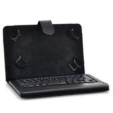 Universale Keyboard Cases für Tablets & eBook-Reader