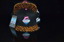 Snapback Pink Dolphin Cap Blogger Last Kings Obey Dope Tisa YMCMB Vintage New