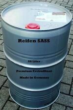 60L Super Motorenöl SAE 5W30 Öl VW LL3 LongLife III VW 504.00 507.00  MB 229.51