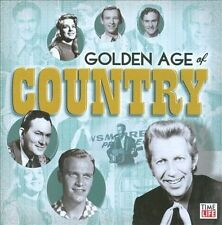 Golden Age of Country Music: Crazy Arms by Golden Age of Country Music: Crazy A