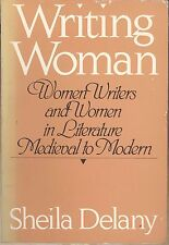 Writing Woman Essays Writers Literature Medieval to Modern Marriage Misogyny