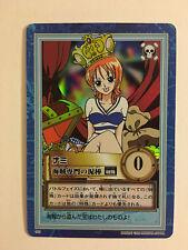 One Piece Carddass Hyper Battle Prism S05