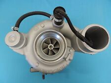 04.5-09 Dodge Ram 2500 3500 5.9L Genuine HE351CW Turbo charger By New Cartridge