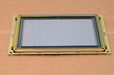PLANAR EL8358HR display panel