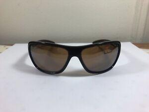 Revo Highside Sunglasses: RE-4040-826/3Q