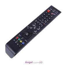 For samsung Remote Control for BN59-00611A  BN59-00603A  BN59-00516A